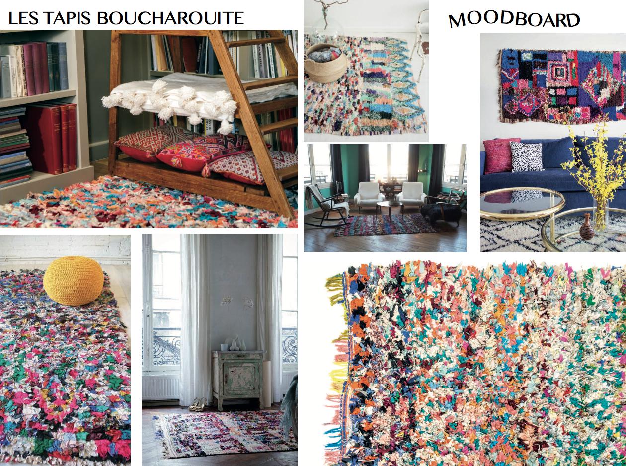 moodboard tapis boucharouite.png