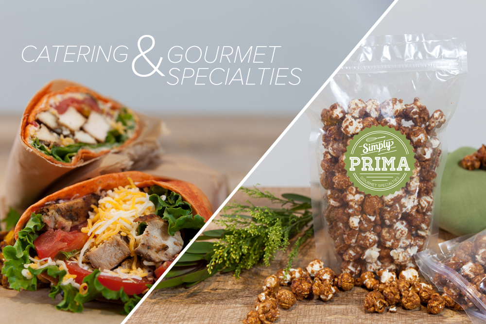 Catering&Gourmet Split Slide.jpg