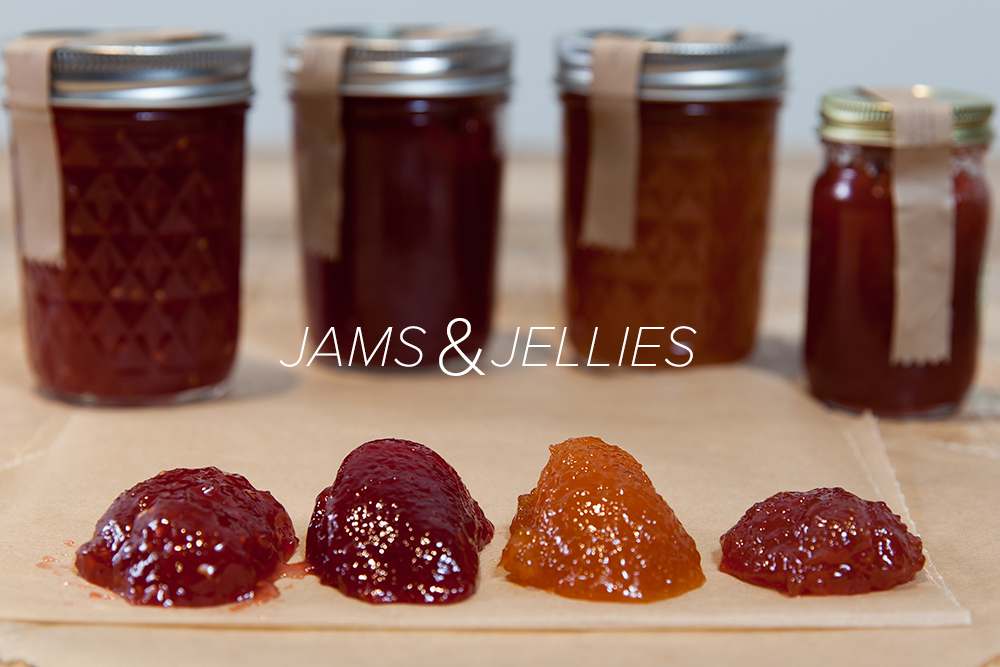 Jams and Jell.jpg