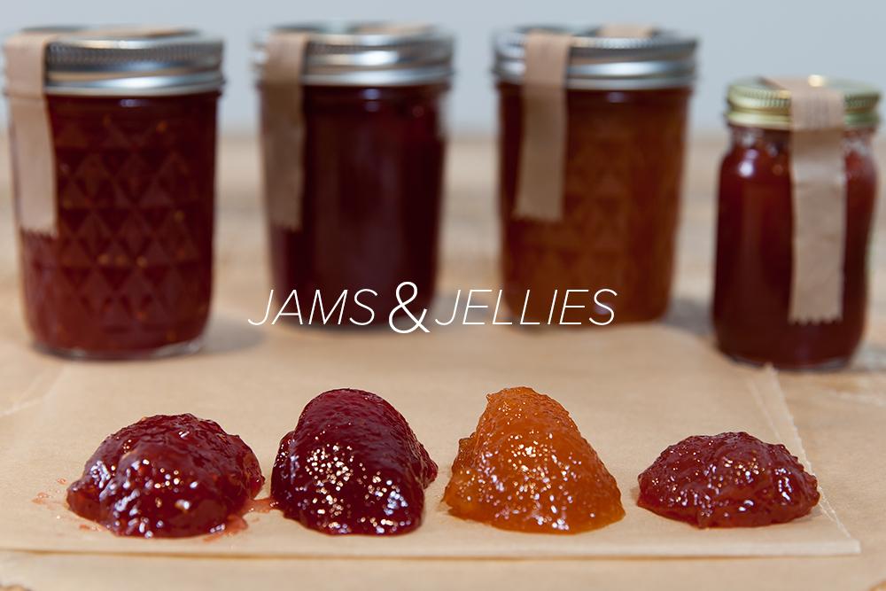Jams and Jell.jpg