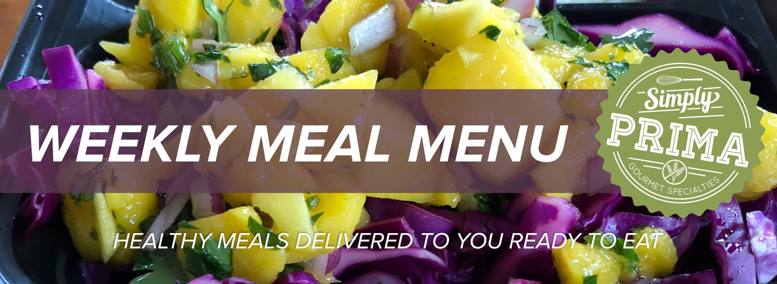 Meal Menu Blog.jpg