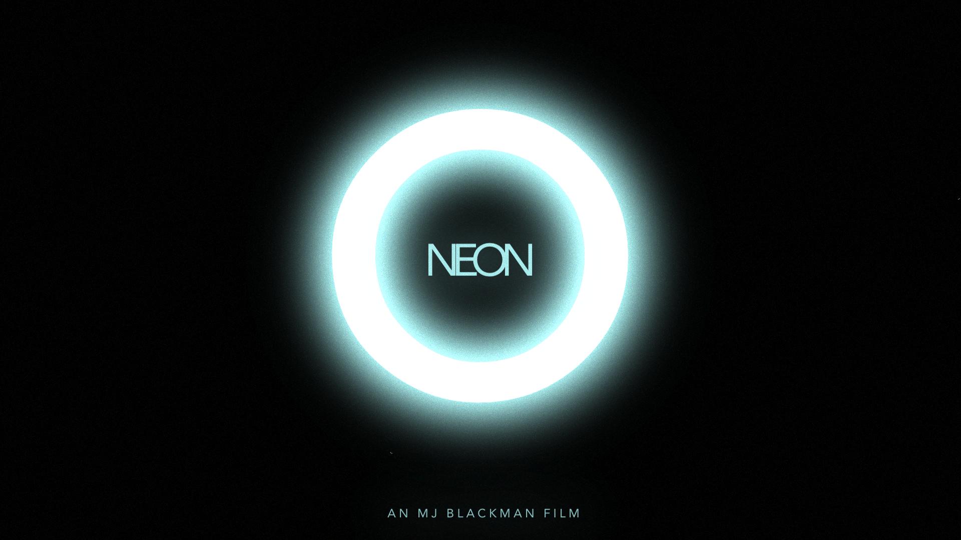 NEON - TEASER POSTER 01.jpg