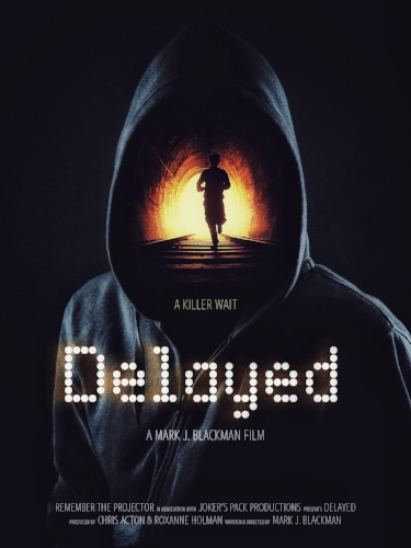 DELAYED - FINAL FOR CANNES.jpg