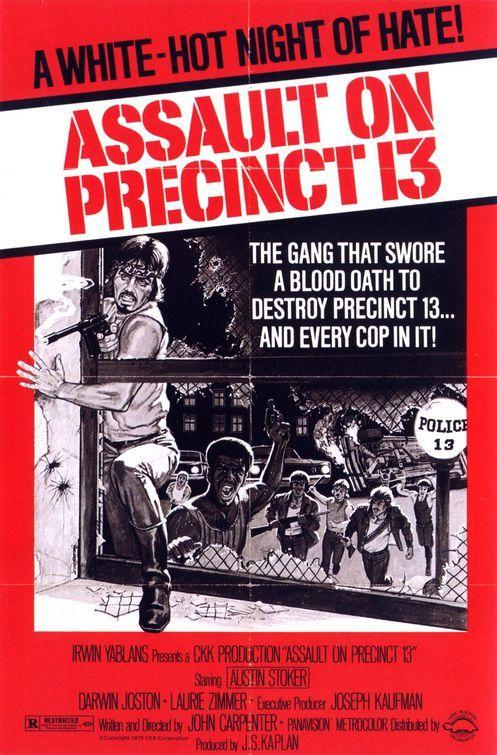 Assault On Precinct 13 US One-Sheet (Sourced).jpg