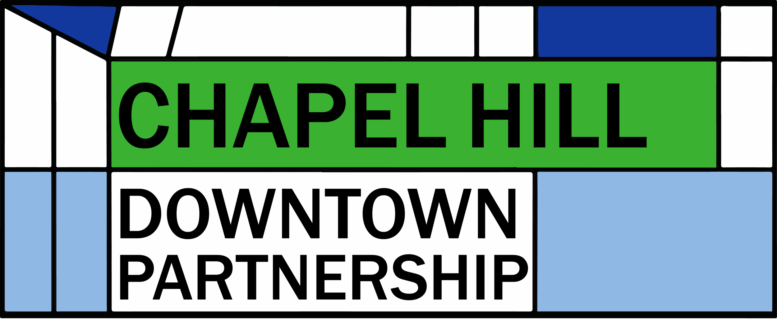 Downtown Partnership Logo.png