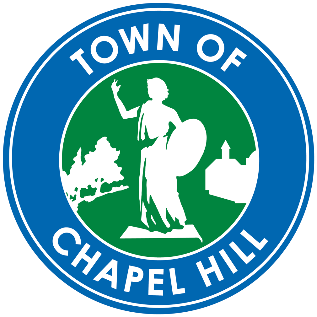 Town_SEAL_color.png