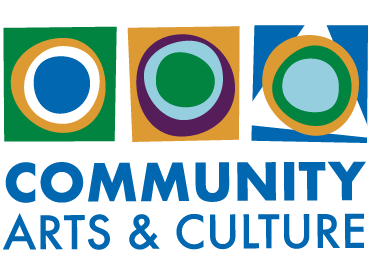 CH_Comm Arts Culture Logo_full color@2x.png