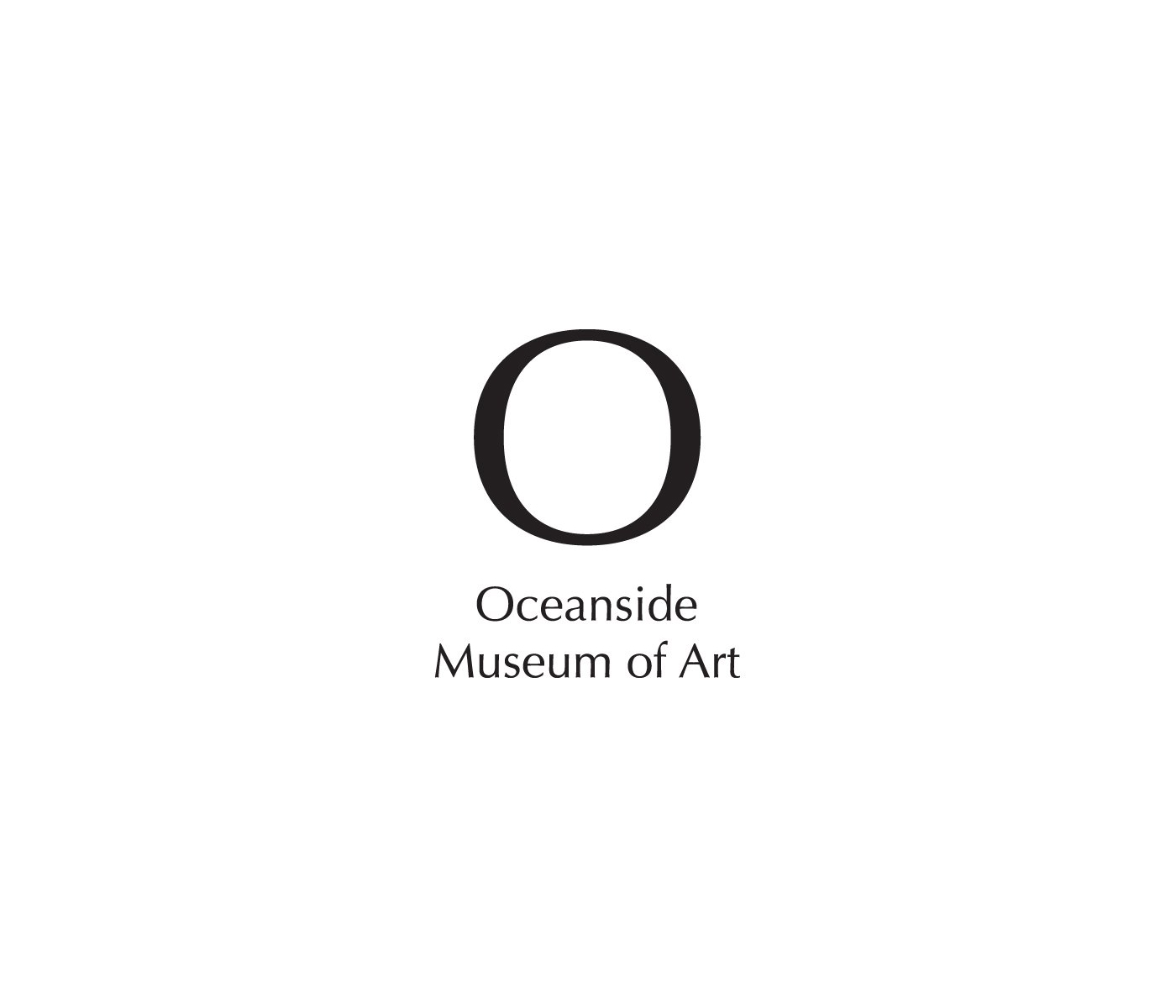 An exhibition at Oceanside Museum of Art - July 5 to November 2, 2014