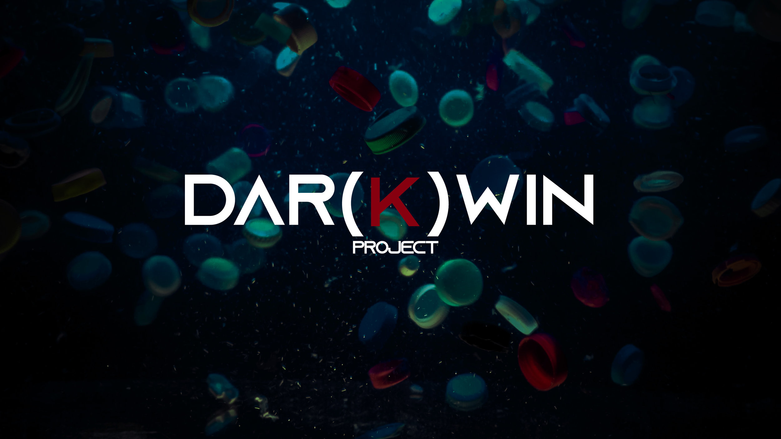 Darkwin-project
