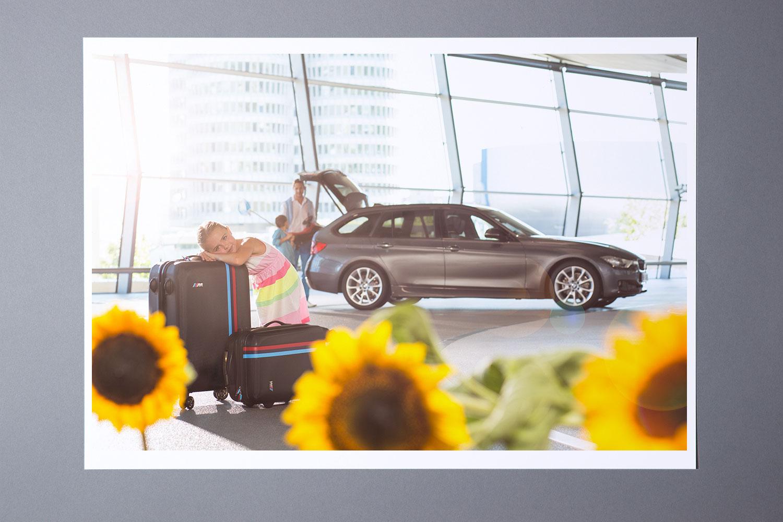 Fotografie-BMW-Inspirationen-Junior-Sommer-1-w-Wagner1972.jpg
