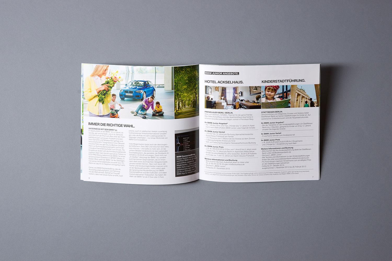 Print-BtoC-BMWAG-Junior-0108-wagner1972.jpg