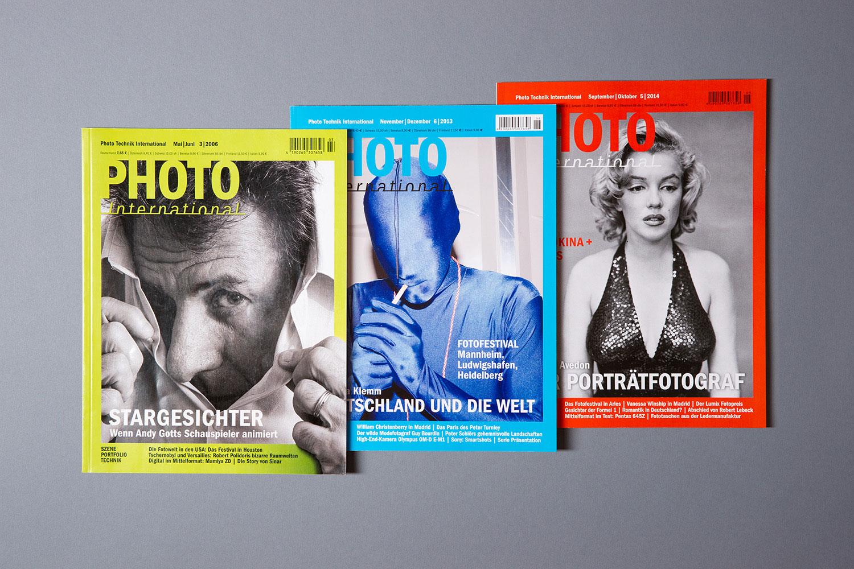 Print-PhotoInternational-1-Wagner1972.jpg