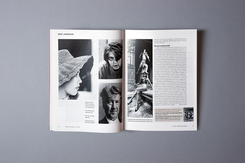 Print-PhotoInternational-4-Wagner1972.jpg
