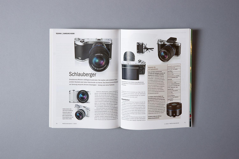 Print-PhotoInternational-9-Wagner1972.jpg