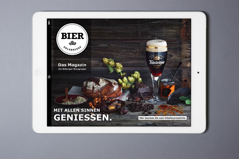 Digital-Bitburger-Braugruppe-02-wagner1972.jpg