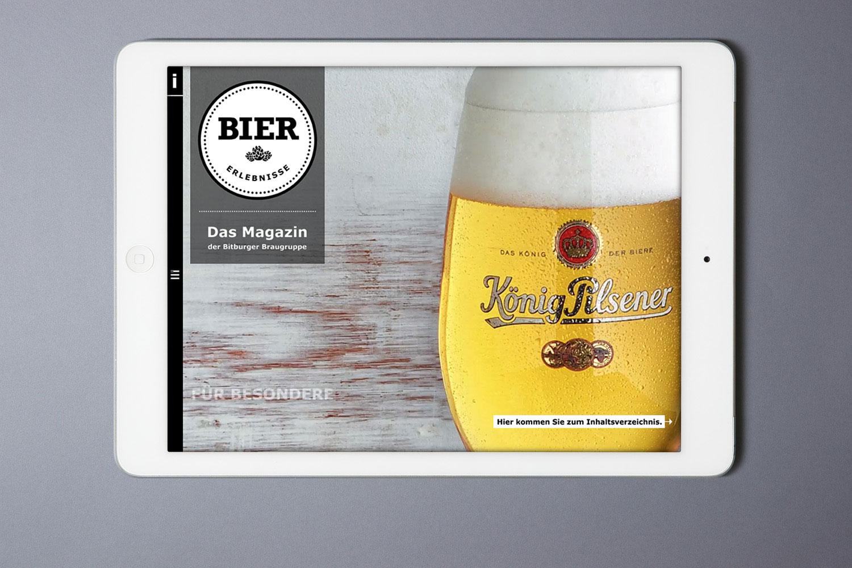 Digital-Bitburger-Braugruppe-03-wagner1972.jpg