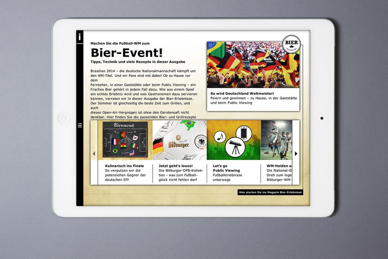 Digital-Bitburger-Braugruppe-12-wagner1972.jpg