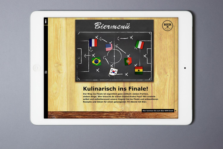 Digital-Bitburger-Braugruppe-13-wagner1972.jpg