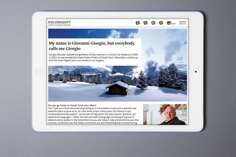 entwicklung-online-suedtirol-dolomighty-8-Wagner1972.jpg
