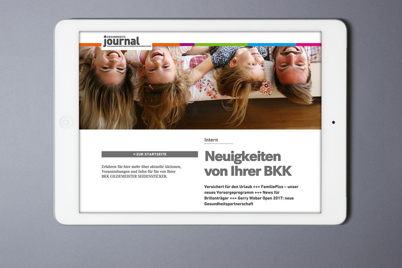 bkk-gesundheitsjournal-2-Wagner1972.jpg