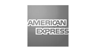 American-Express-Logo.jpg