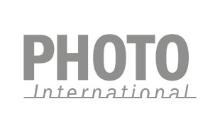 Photo-International-Logo.jpg