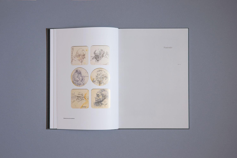 Kunstverein-Coburg-Katalog-Wilhelm-Schweizer-167-Wagner1972.jpg