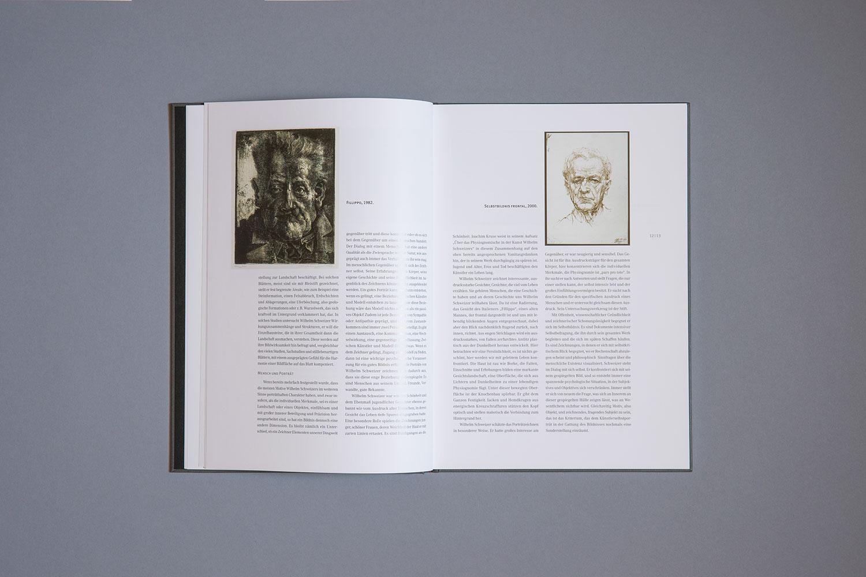 Kunstverein-Coburg-Katalog-Wilhelm-Schweizer-165-Wagner1972.jpg