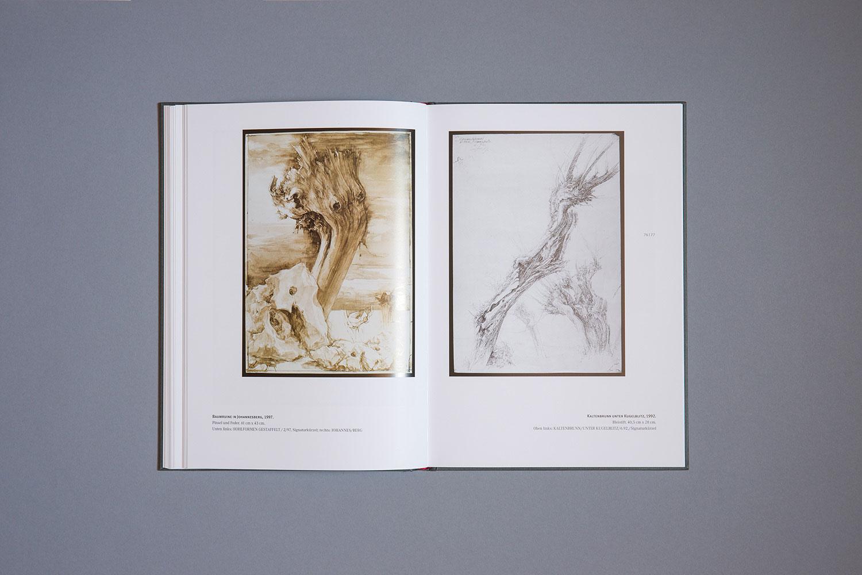 Kunstverein-Coburg-Katalog-Wilhelm-Schweizer-186-Wagner1972.jpg