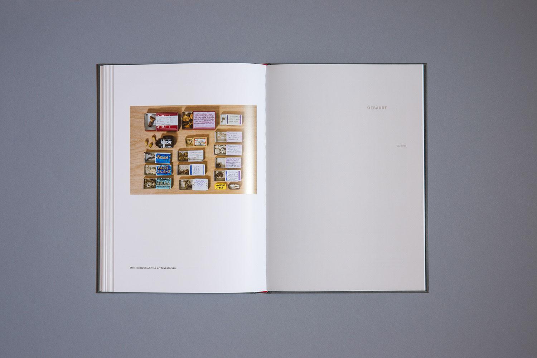 Kunstverein-Coburg-Katalog-Wilhelm-Schweizer-193-Wagner1972.jpg