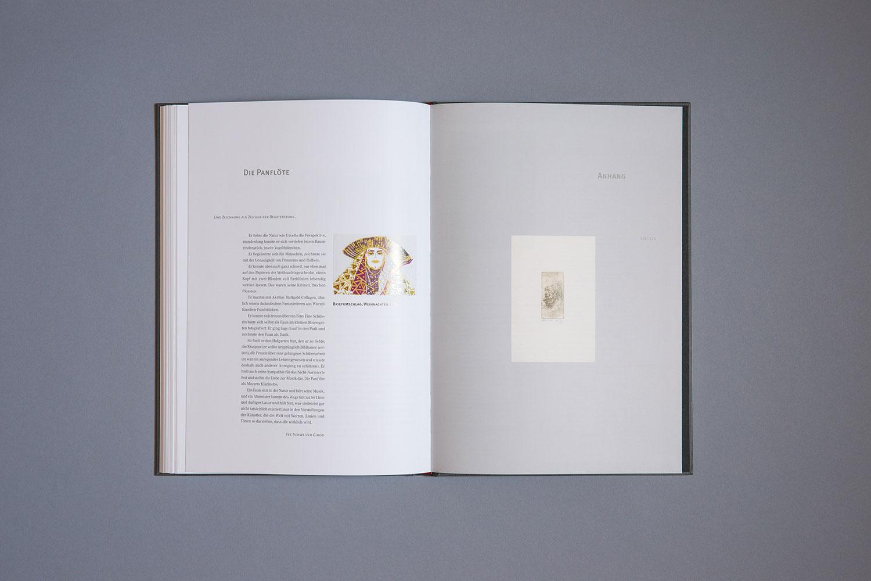 Kunstverein-Coburg-Katalog-Wilhelm-Schweizer-201-Wagner1972.jpg