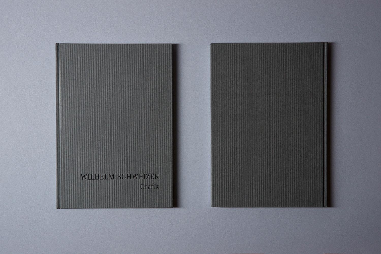 Kunstverein-Coburg-Katalog-Wilhelm-Schweizer-Cover-123-Wagner1972.jpg