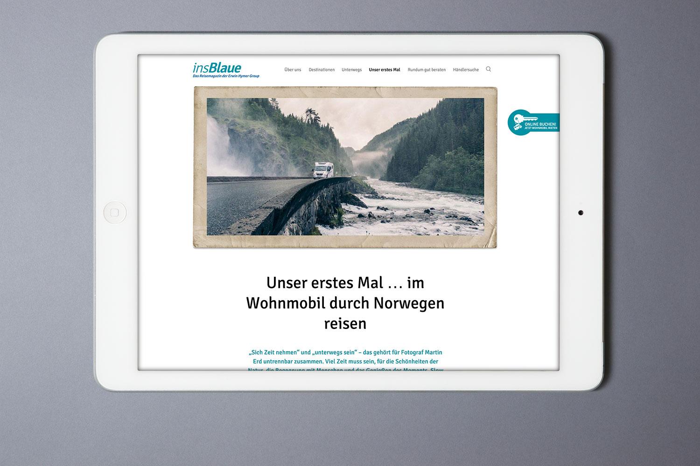 Online-Magazin-Ins-Blaue-Hymer-Group-Norwegen-wagner1972.jpg