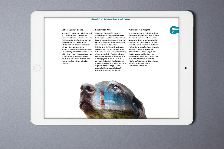 Online-Magazin-Ins-Blaue-Hymer-Group-Reise-mit-Hund-2-wagner1972.jpg