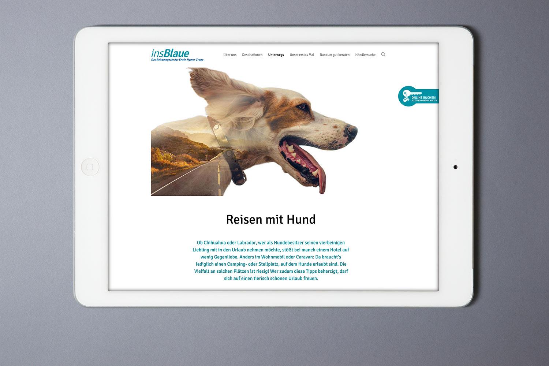 Online-Magazin-Ins-Blaue-Hymer-Group-Reise-mit-Hund-wagner1972.jpg