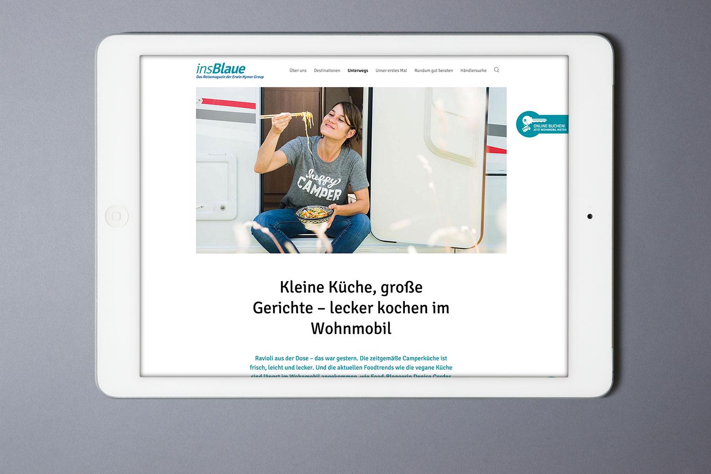 Online-Magazin-Ins-Blaue-Hymer-Group-Wohnmobil-kueche-wagner1972.jpg