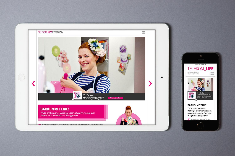 TelekomLife-online-magazin-1-wagner1972-iPad-Smartphone.jpg