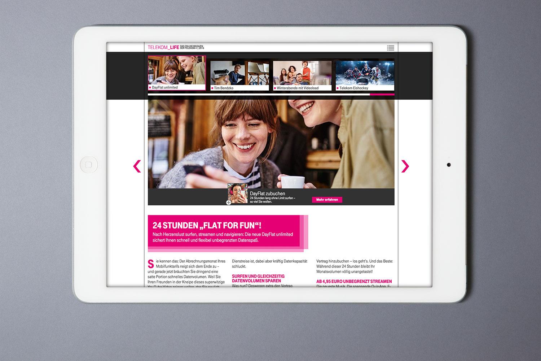 TelekomLife-online-magazin-9-wagner1972.jpg