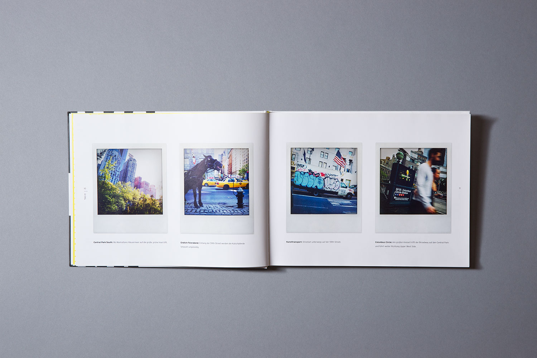 Manhattan-Diary-Fotobuch-01-2-edition-wagner1972.jpg
