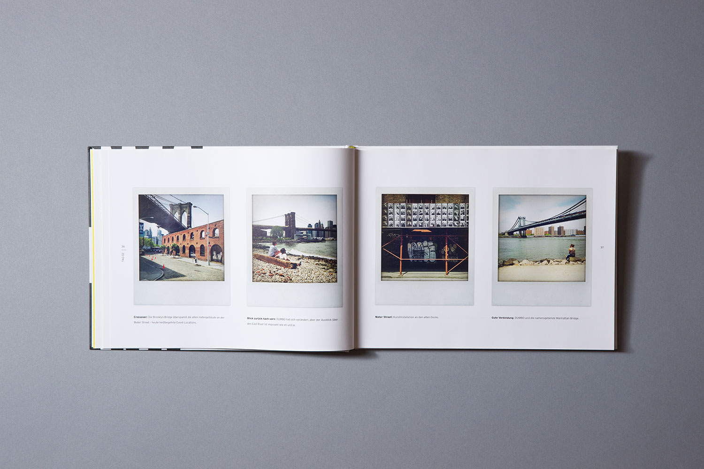 Manhattan-Diary-Fotobuch-02-3-edition-wagner1972.jpg