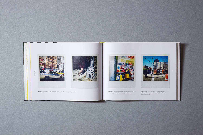 Manhattan-Diary-Fotobuch-07-1-edition-wagner1972.jpg