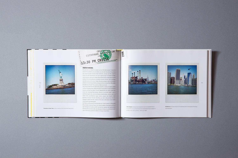 Manhattan-Diary-Fotobuch-07-2-edition-wagner1972.jpg
