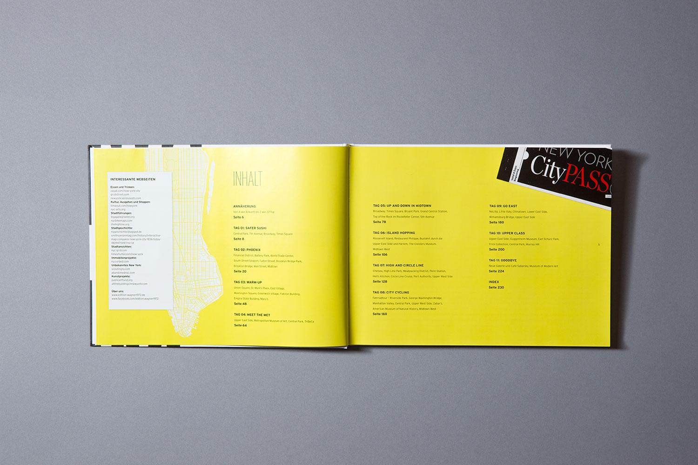 Manhattan-Diary-Fotobuch-Inhalt-edition-wagner1972.jpg
