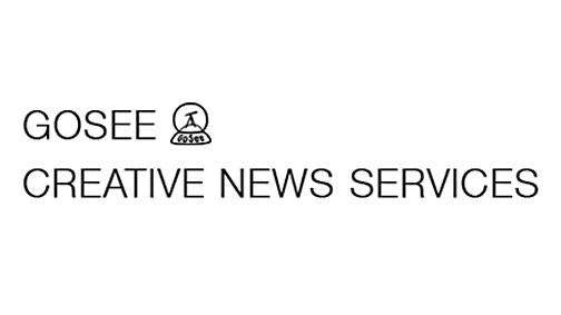 News-Service