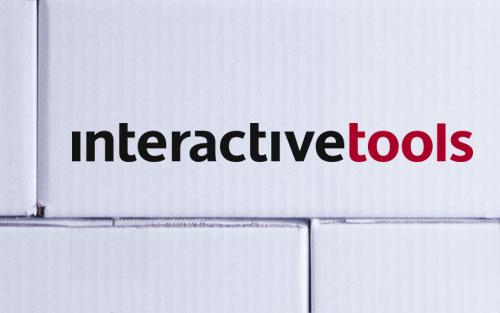 interactive-tools-logo-Wagner1972-Insights.jpg