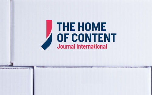 The-Home-of-Content-Logo-Wagner1972-Insights.jpg