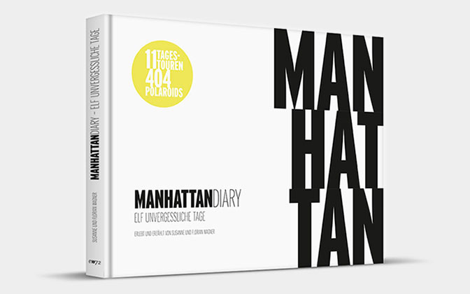 Manhattan-Diary-edition-wagner1972-vorschau2.jpg