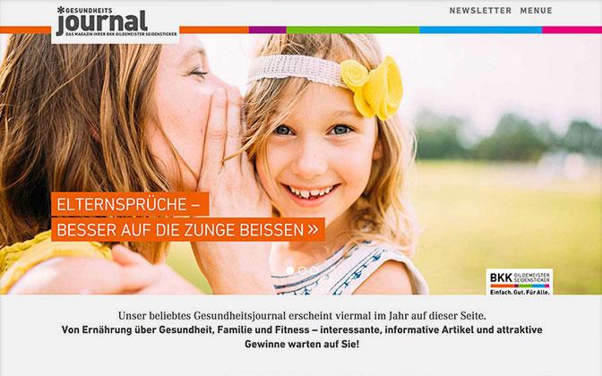bkk-gesundheitsjournal-vorschau-Wagner1972-2.jpg