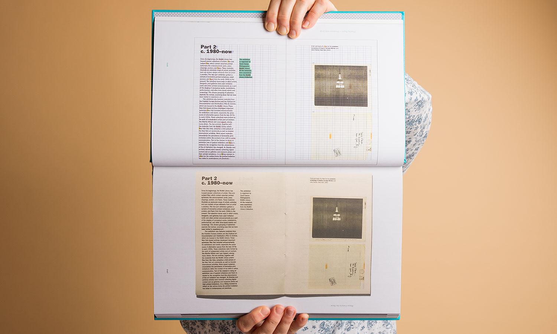 Flipping Pages, Gingko Press, New York