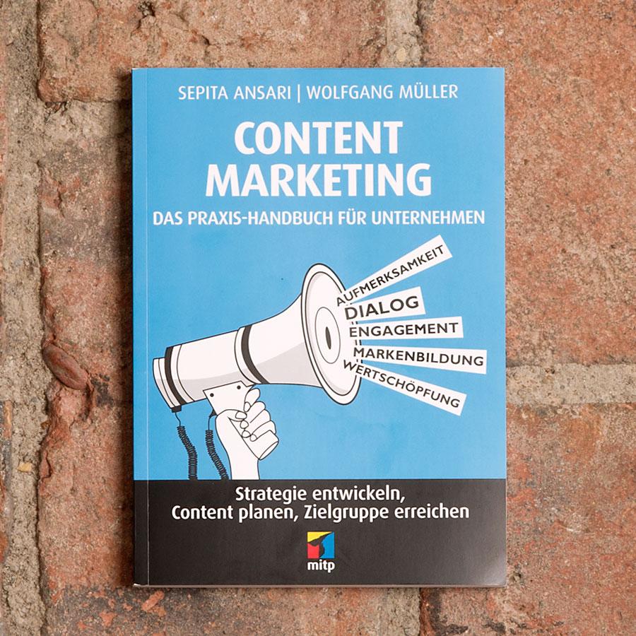 Buchtipp-Content-Content-Marketing-wagner1972.jpg